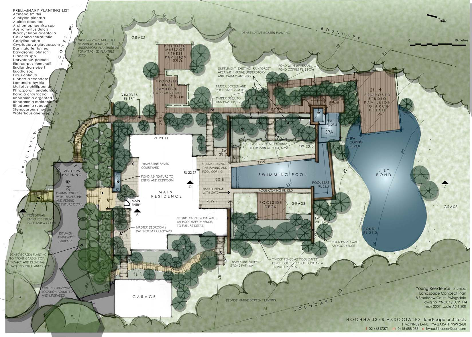 Concept site plan final copy.jpg