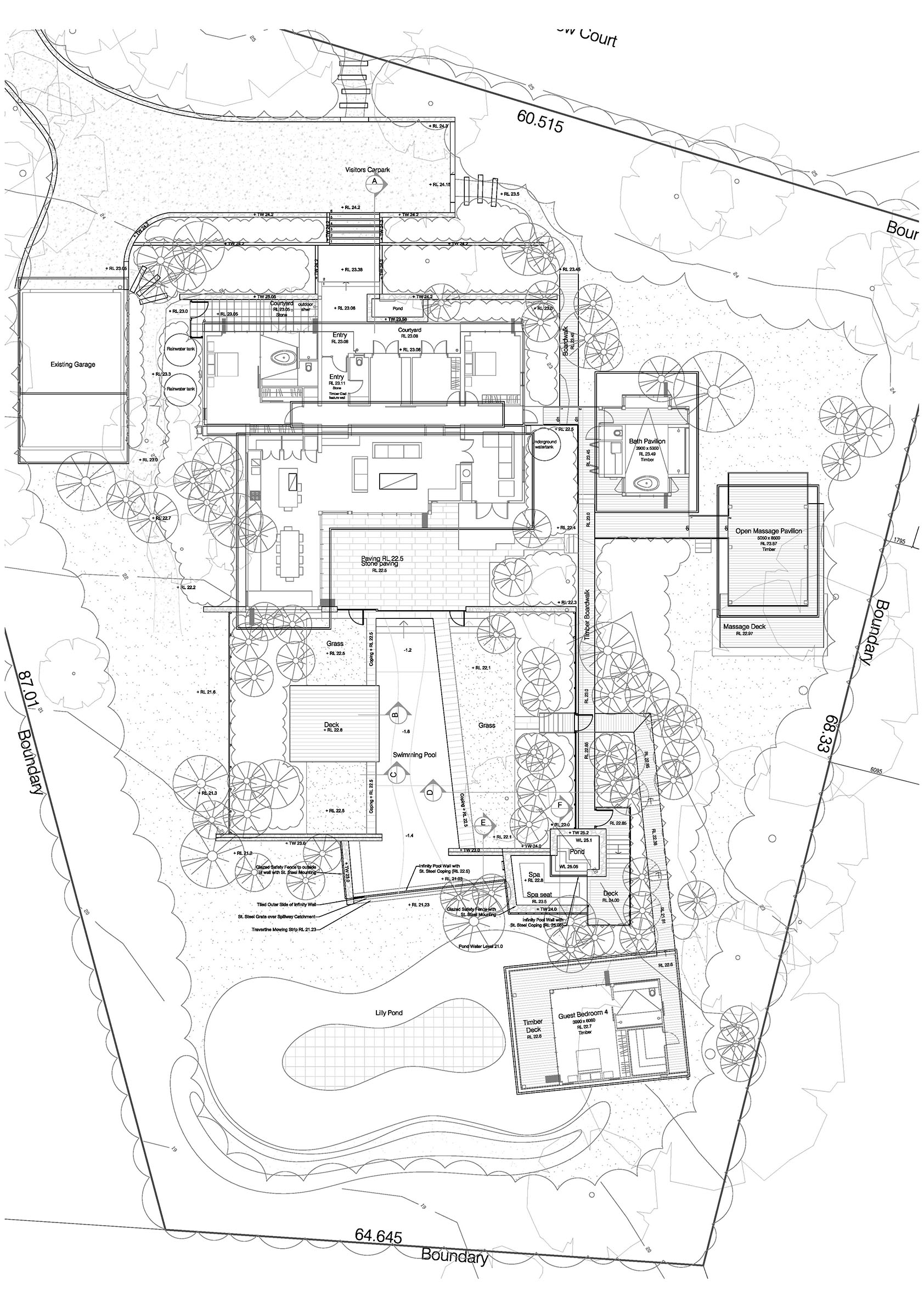 Young Landscape Plan.jpg