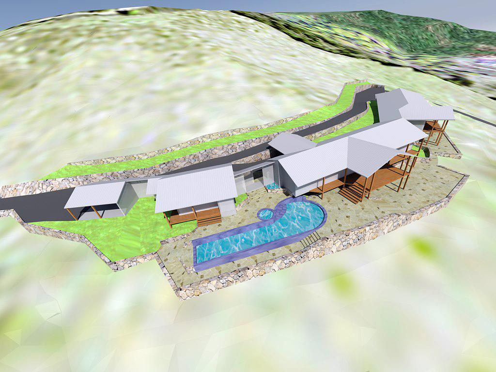 6 house 2.jpeg