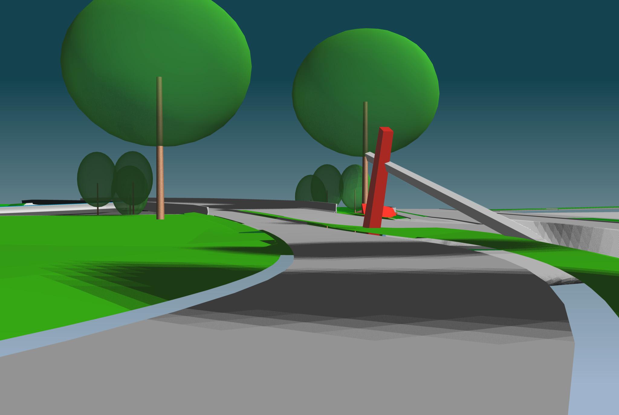 citylink sbi1 ramp copy.jpg