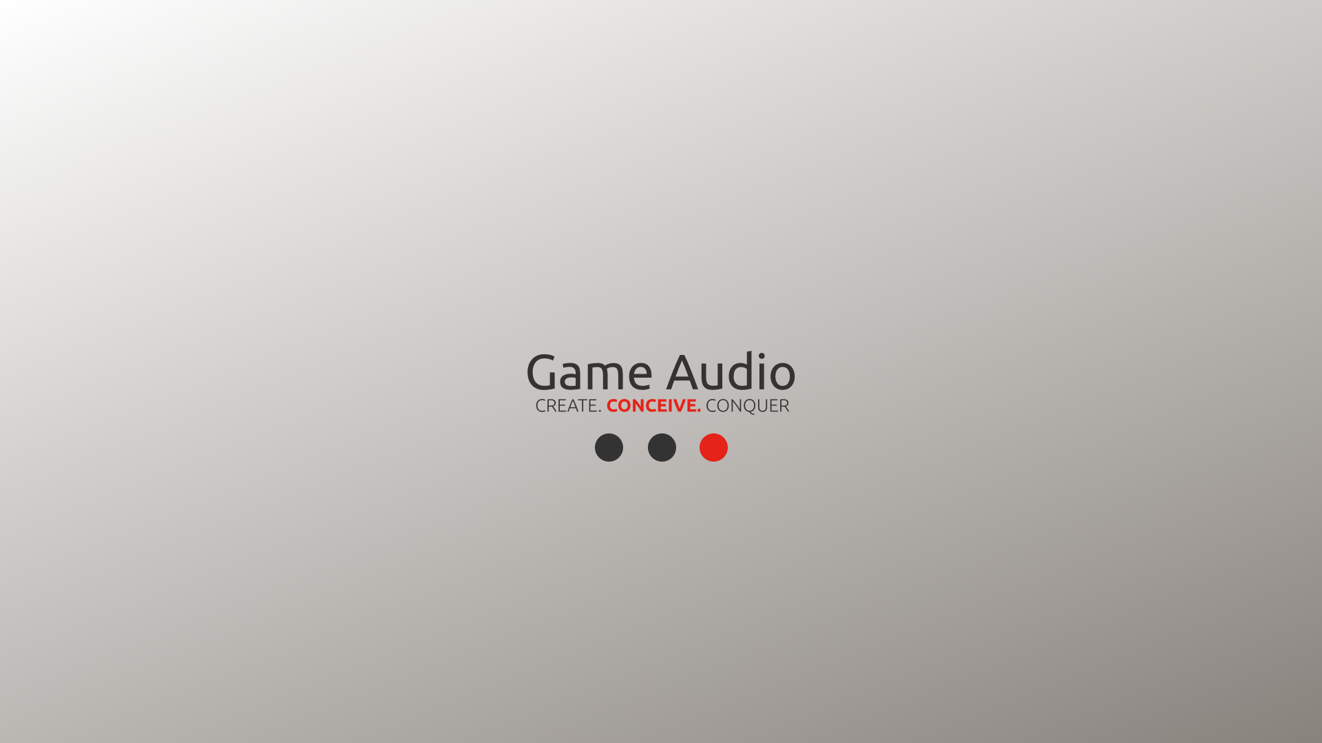 Game Audio Create Conceive Conquer.jpg