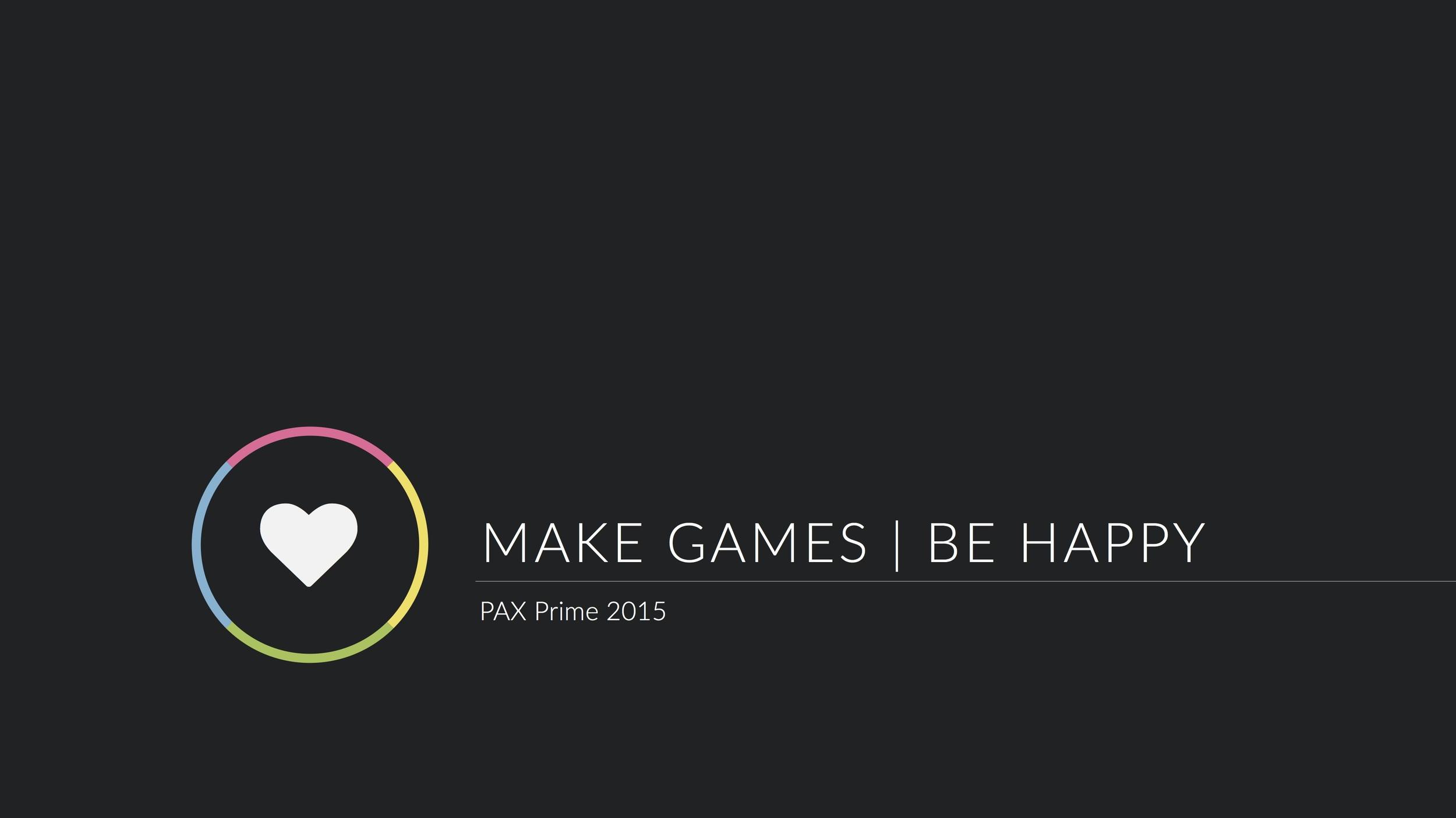 PAX Prime 2015 Talk First Slide.jpg
