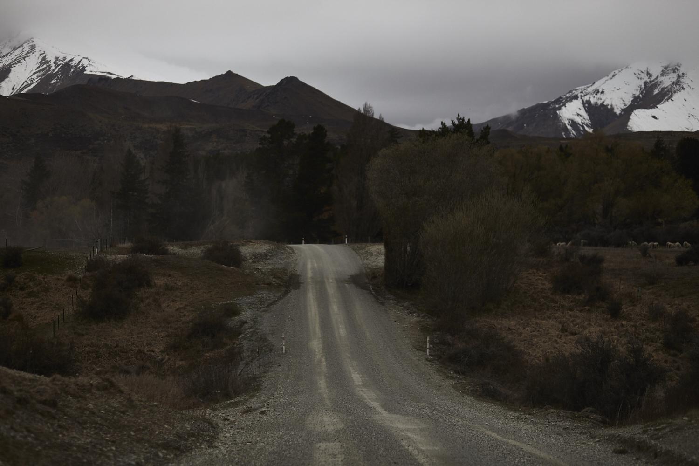 UNITED-NZ-0563.jpg