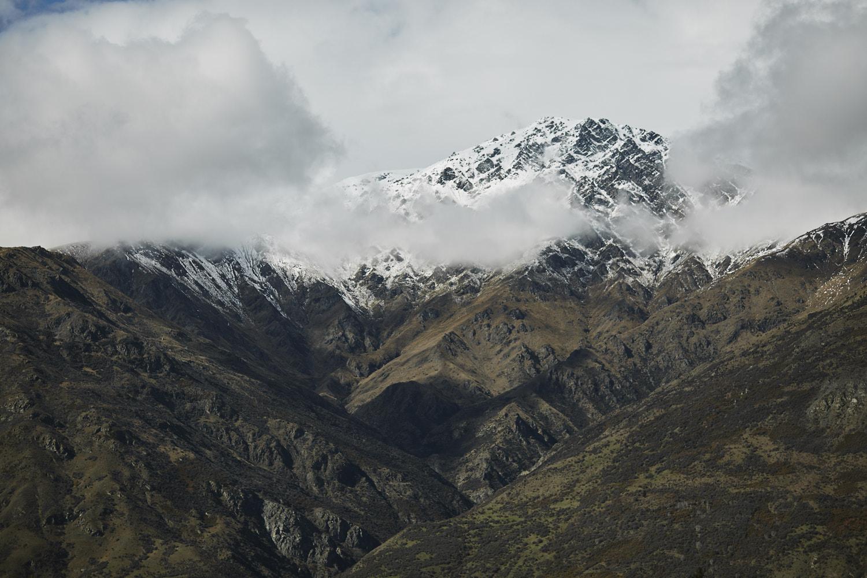 MattJohnson_NZ_039.jpg