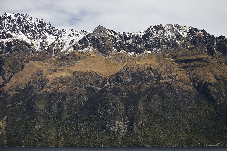 MattJohnson_NZ_040.jpg