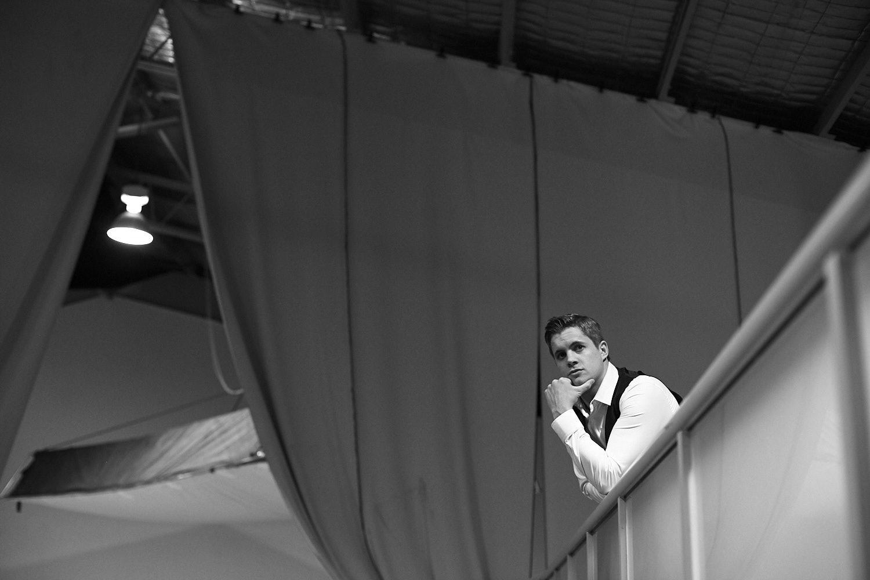 Matt-Johnson-Unit-Film-Stills-Australia-Photographer-Johnny-Ruffo-2.jpg
