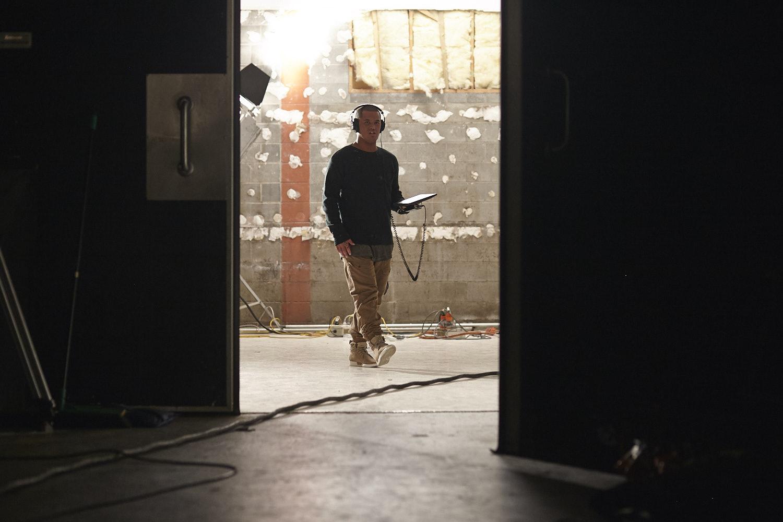 Matt-Johnson-Unit-Film-Stills-Australia-Photographer-Stan-Walker-1.jpg