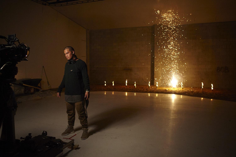 Matt-Johnson-Unit-Film-Stills-Australia-Photographer-Stan-Walker-12.jpg