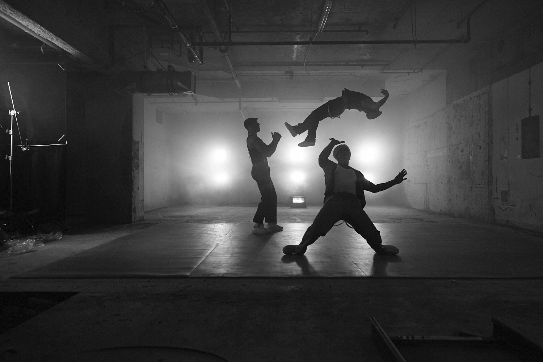 Matt-Johnson-Unit-Film-Stills-Australia-Photographer-Timomatic-8.jpg