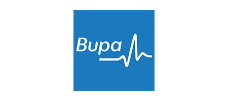 EQUIBT-BUPA.jpg