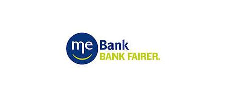 EQUIBT-ME-BANK.jpeg