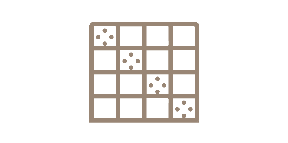 Program-design-01.png