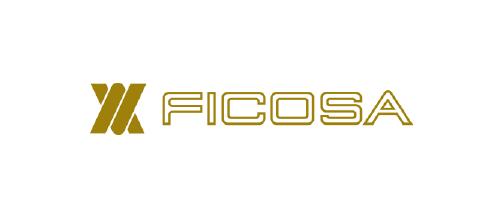 EQ-CLIENT-LOGOS-08.png