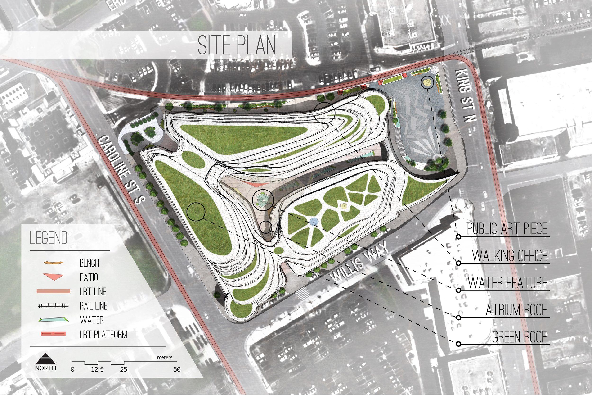 Site Plan_Final Layout-01-01.jpg