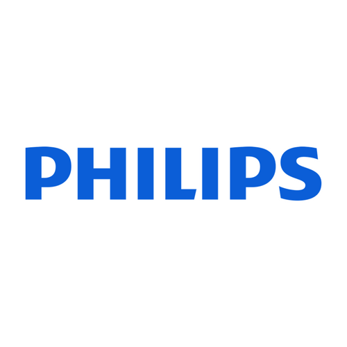 PHILIPS_LOGO_AMPED