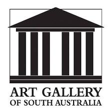 ART GALLERY OF SA.png