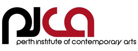 PICA_logo.jpg