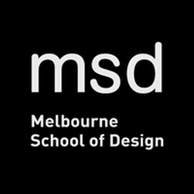 MSD_Logo-TWITTER_400x400.jpg