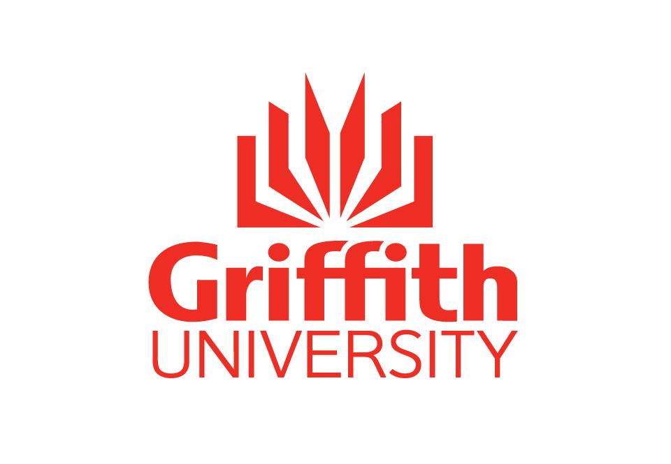 timeline-dotdash-03-griffith-university-1.jpg