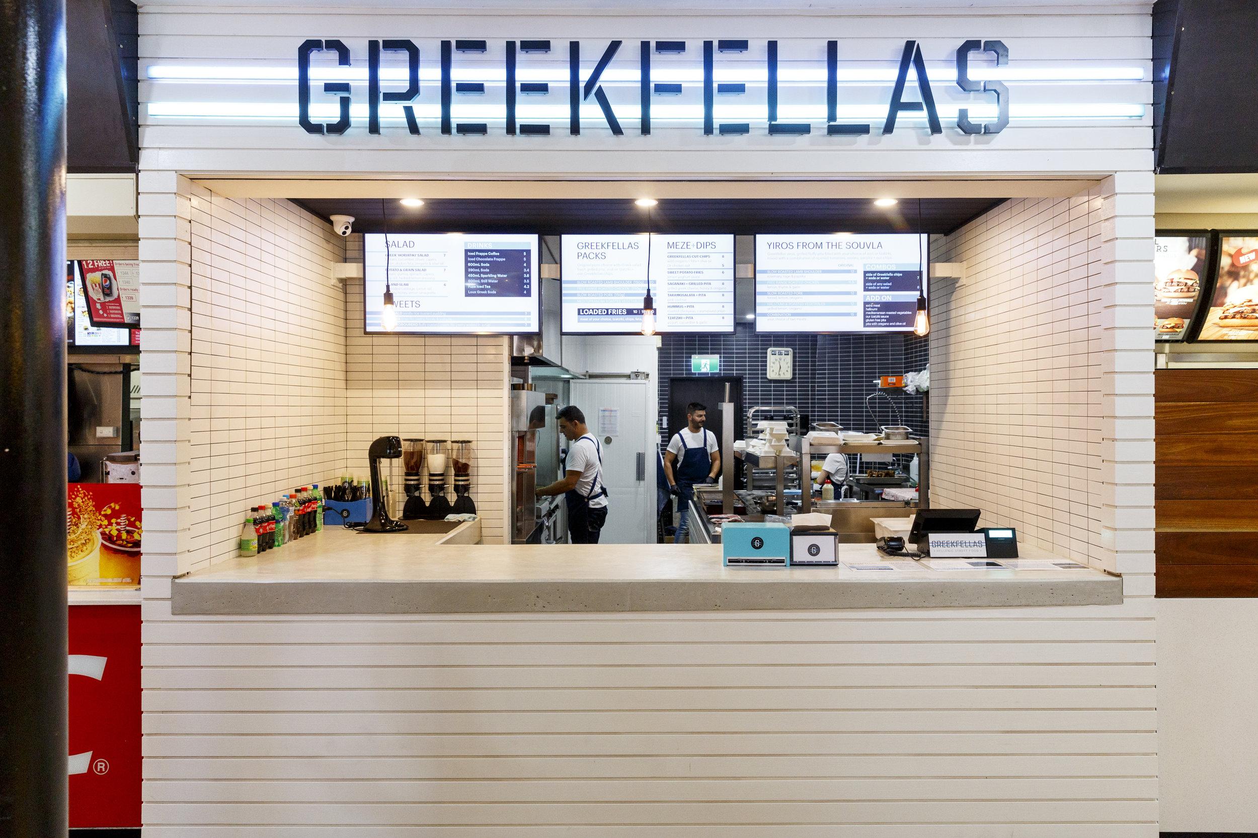052 Greekfellas 180523 JWyld.jpg
