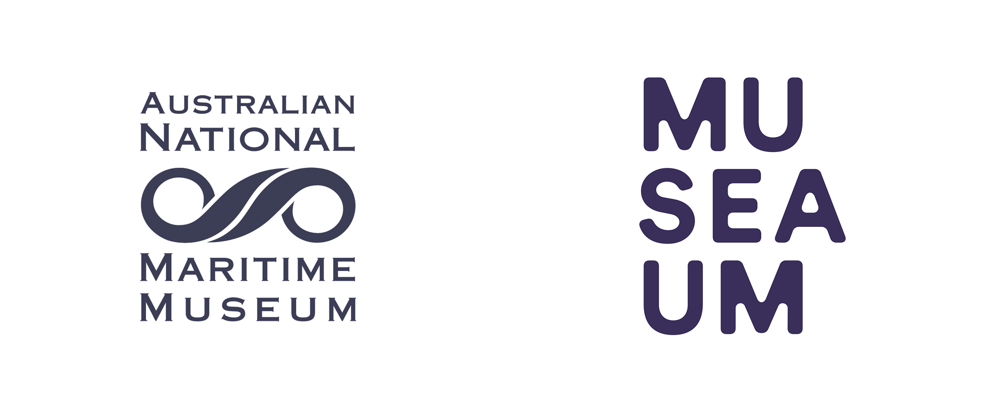 Australian_National_Maritime_Museum_Logo_before_after.png