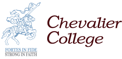 chev-logo.png