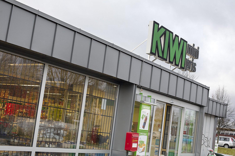 Kiwi-7173.jpg