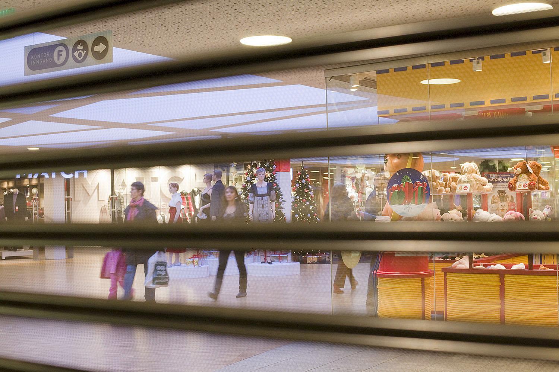 Metro-7239.jpg
