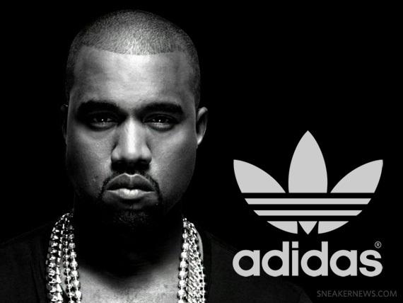 Materiały promocyjne, Adidas