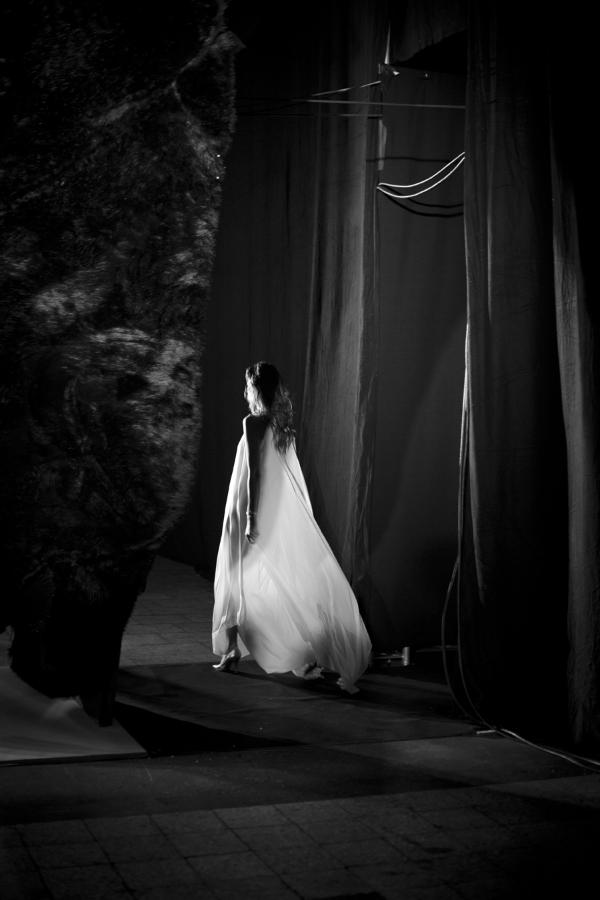 fot. Agnieszka Taukert