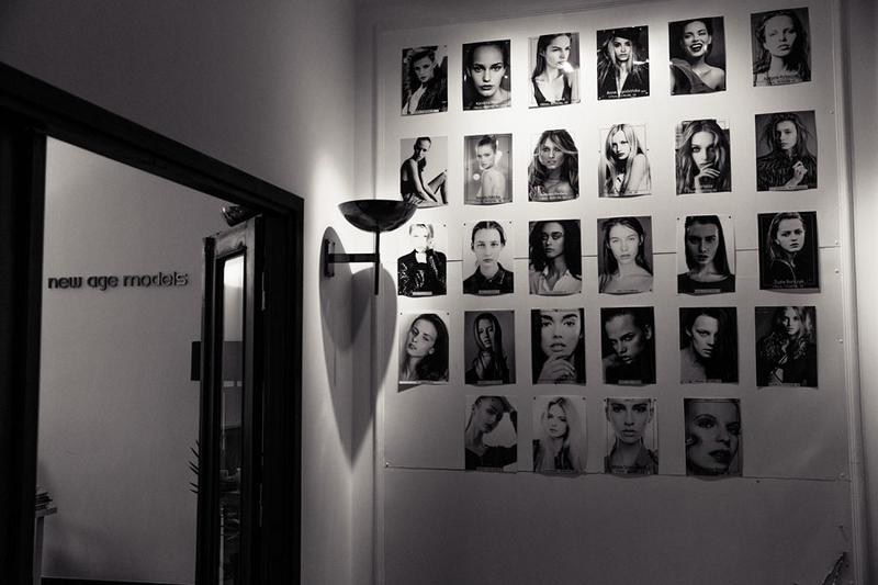 fot. Maciej Stankiewicz dla Do You Know Fashion
