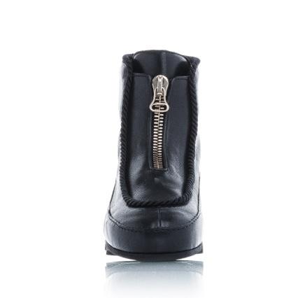 Bajkal black
