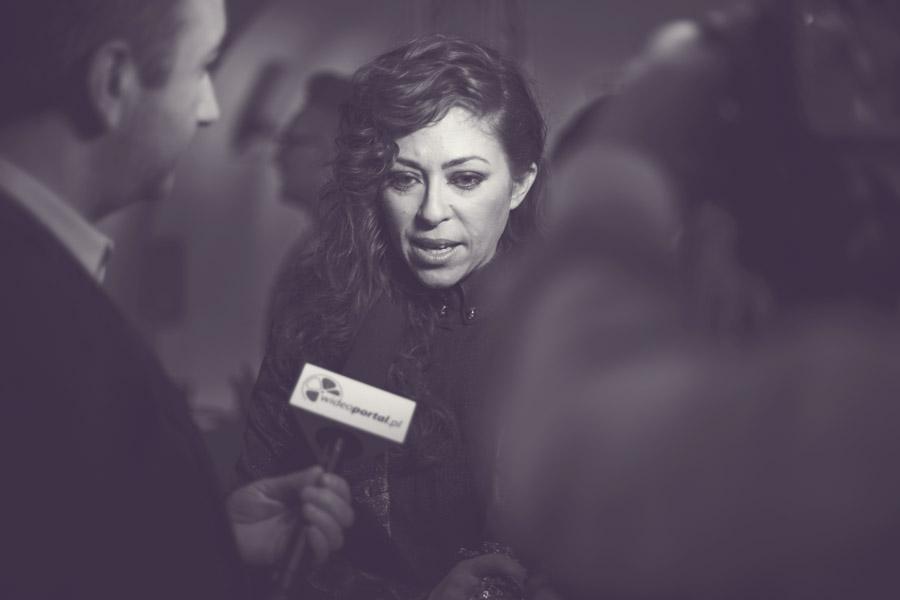 Natalia Kukulska/fot. Agnieszka Taukert dla DYKF