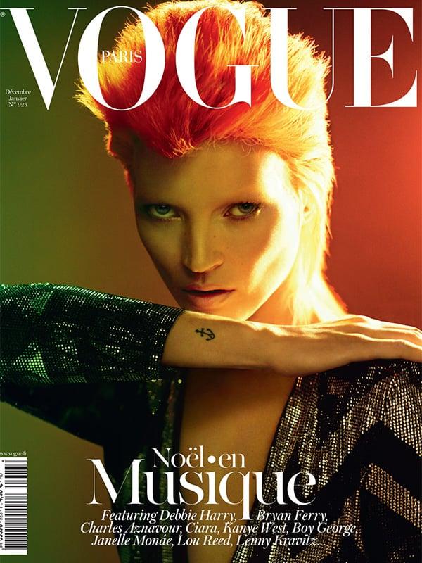 Kate Moss Vogue Paris cover.jpg