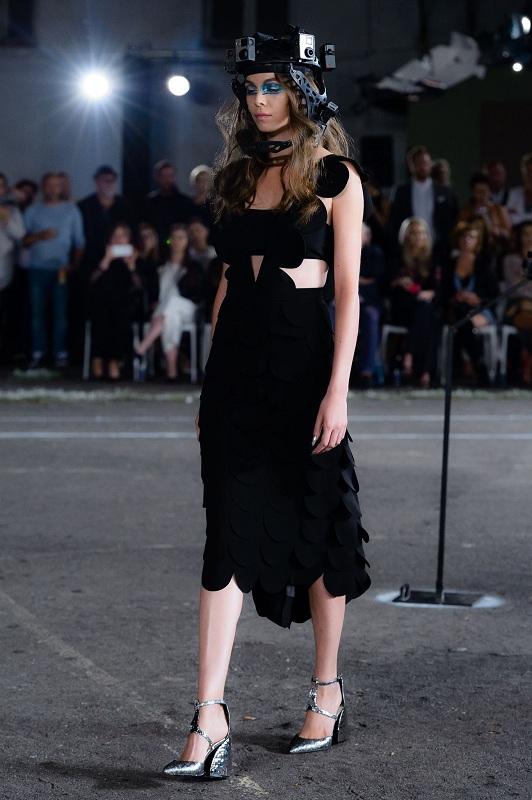 20_GosiaBaczynska_120816_web_fot_Filip_Okopny_Fashion_Images.jpg