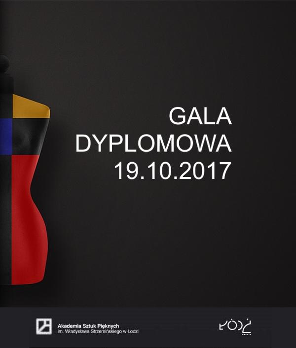 LYF2017_GalaDyplomowa.jpg