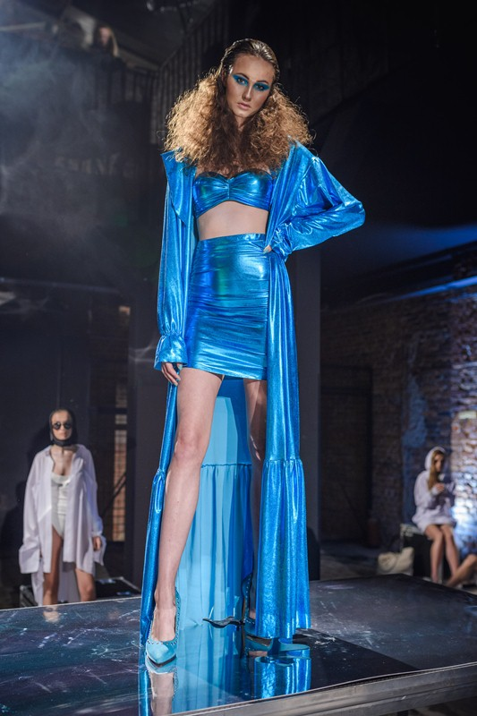 14_PILAWSKI-180518_highres_fotFilipOkopny-FashionImages.jpg