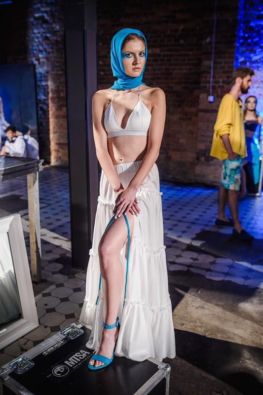 15_PILAWSKI-180518_highres_fotFilipOkopny-FashionImages.jpg