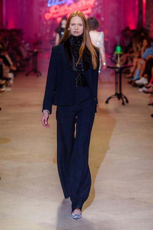 87_PAPROCKI-BRZOZOWSKI-220518_highres_fotFilipOkopny-FashionImages.jpg