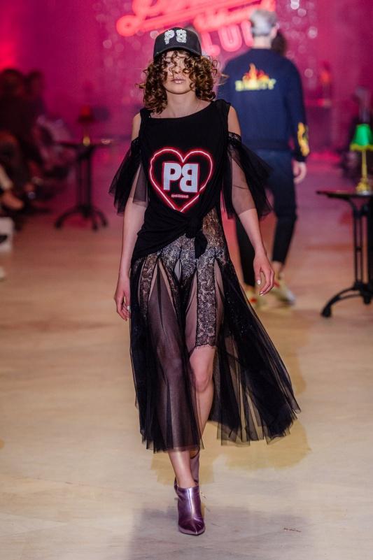 95_PAPROCKI-BRZOZOWSKI-220518_highres_fotFilipOkopny-FashionImages.jpg
