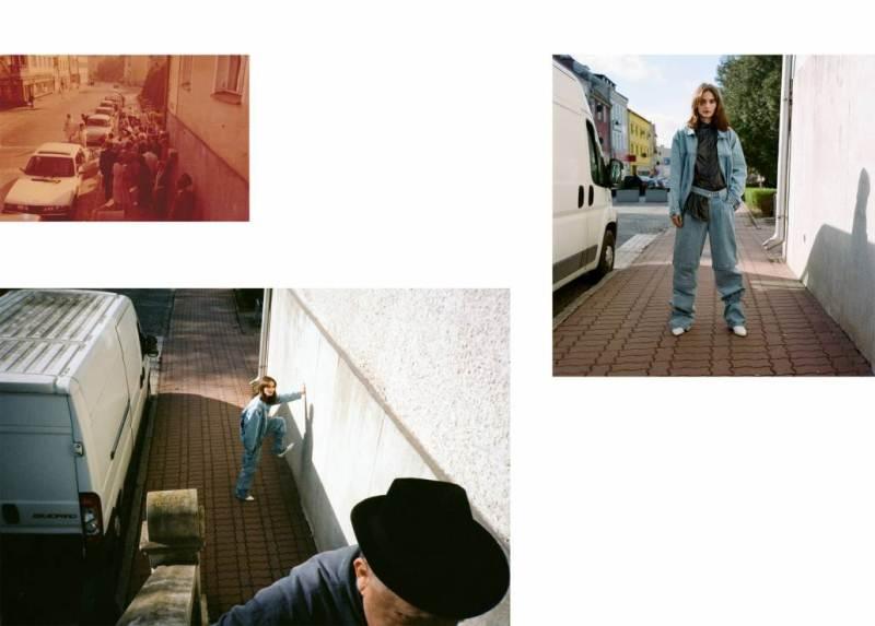 nowa-kolekcja-dunst-ss18_10.jpeg
