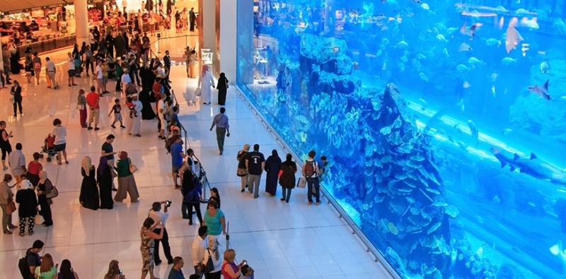 Fot.  www.travelfartourism.com