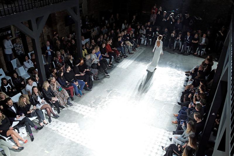 Relacja z I edycji KTW Fashion Week/fot. AKPA
