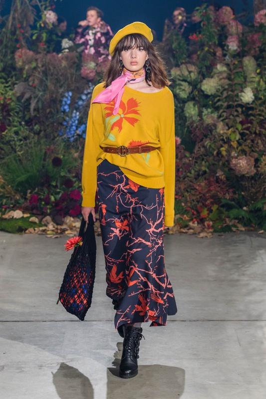 Fot. Fashion Images