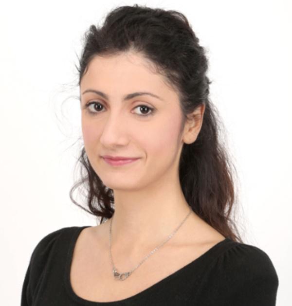 Tiziana Tini