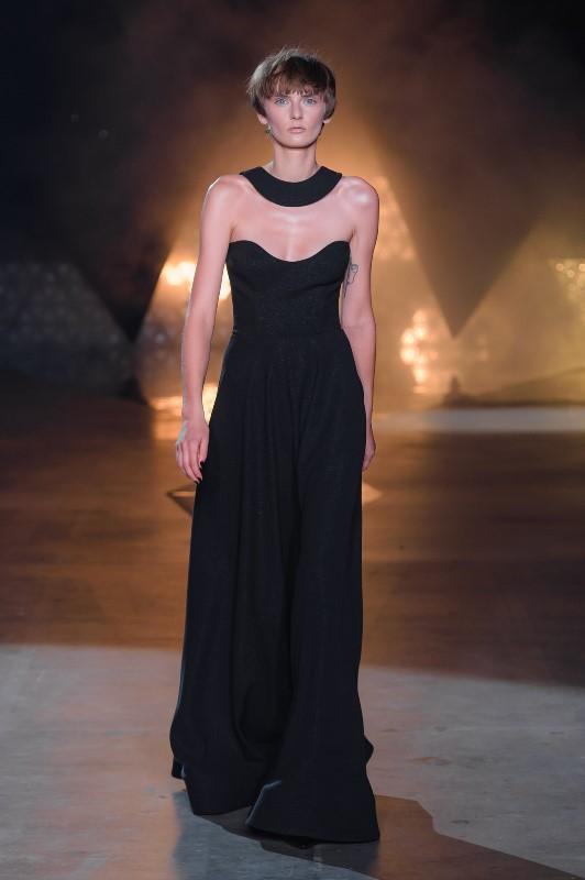 4_DawidWolinski_061218_lowres_fotFilipOkopny-FashionImages.JPG