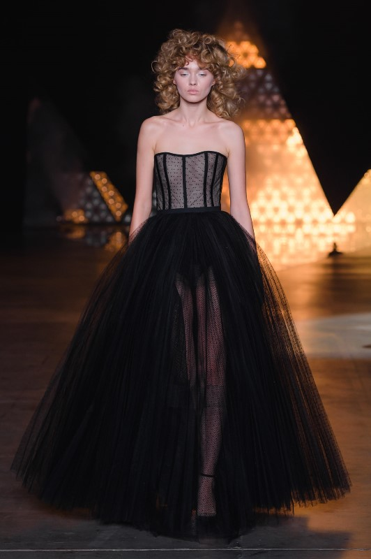 64_DawidWolinski_061218_lowres_fotFilipOkopny-FashionImages.JPG