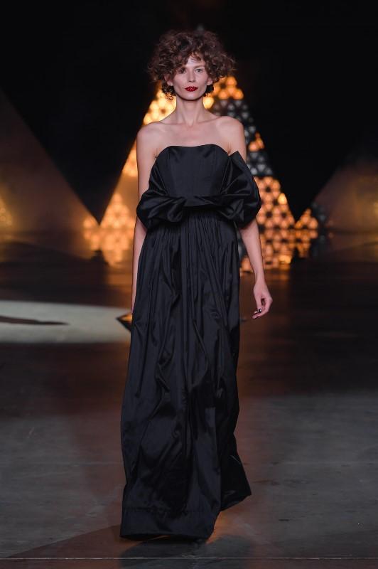 66_DawidWolinski_061218_lowres_fotFilipOkopny-FashionImages.JPG