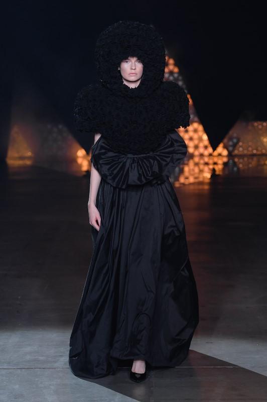 68_DawidWolinski_061218_lowres_fotFilipOkopny-FashionImages.JPG