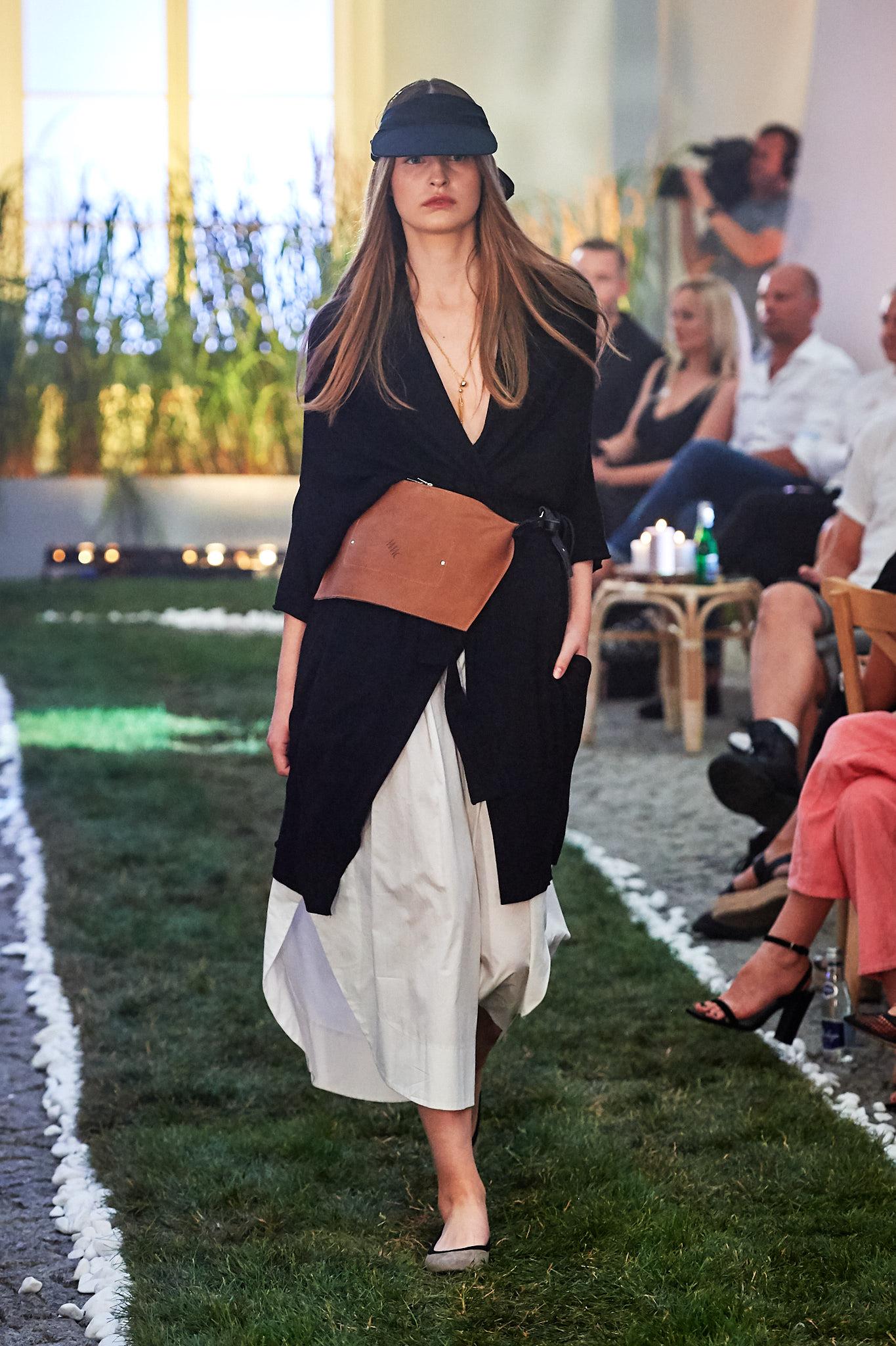 10_MMC-010719-lowres-fotFilipOkopny-FashionImages.jpg